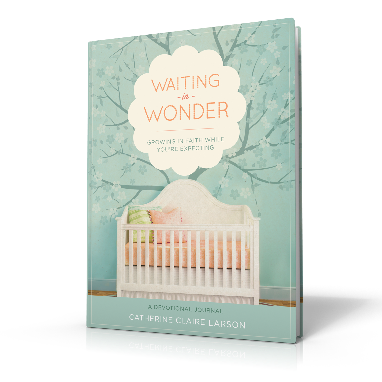WaitingWonder