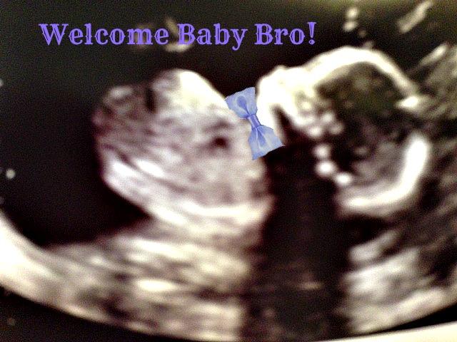 baby larson 3 bt