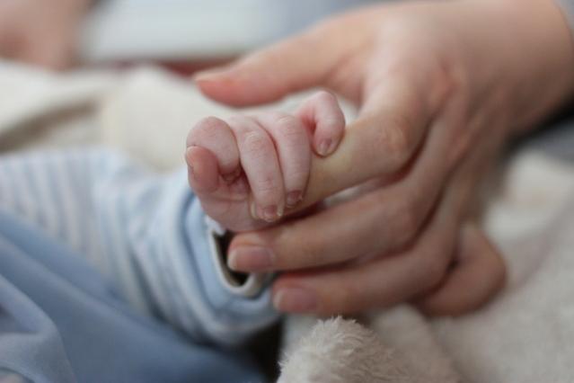 baby-4-1428356-639x426